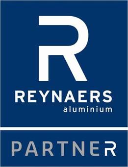 Reynaers partner